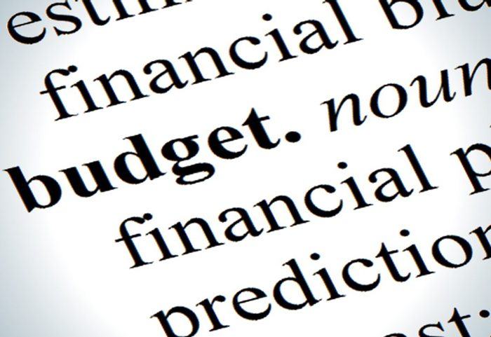 Fixed prices can enable business owners to budget with certainty