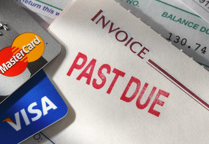 late payments continue to affect businesses nationwide
