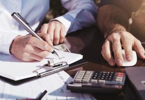 When bank lenders say no, where do you go?