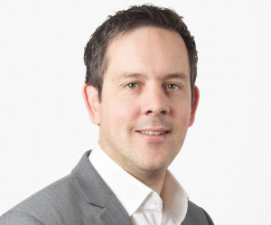 GDPR doctors Neil Larkins