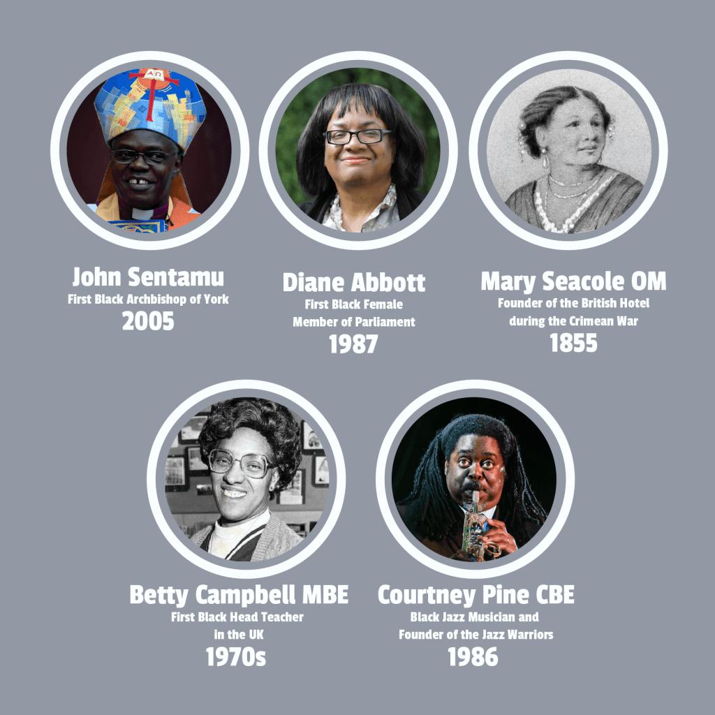 Black History Month-01