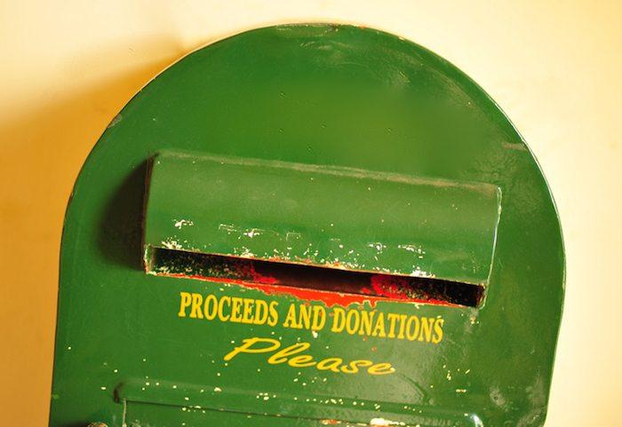 Crowdfunding hacks