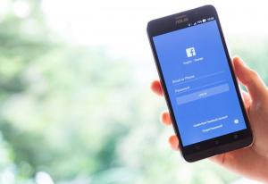 IT support social IT social media