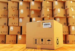 Tufferman co-founder explains how to keep logistics suppliers on their toes
