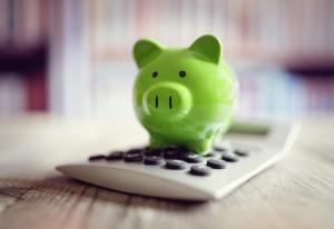 Digital expenses management can make your life easier