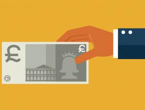 guarantor-loans