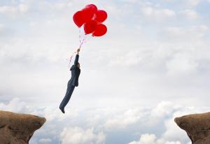 How will your business bridge the British skills gap?