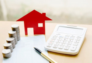 Bridging loans can help secure finance when time is short
