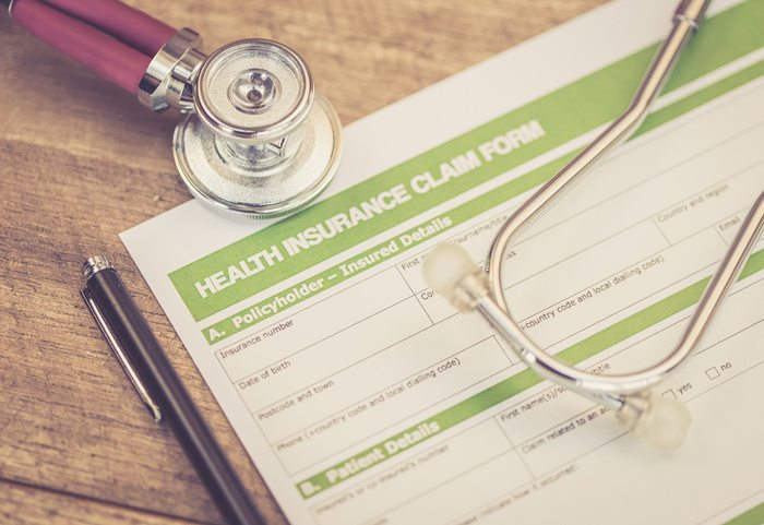 A new comparison website has launched for health insurance policies