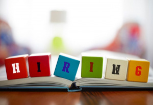 Turn your HR strategy around this year