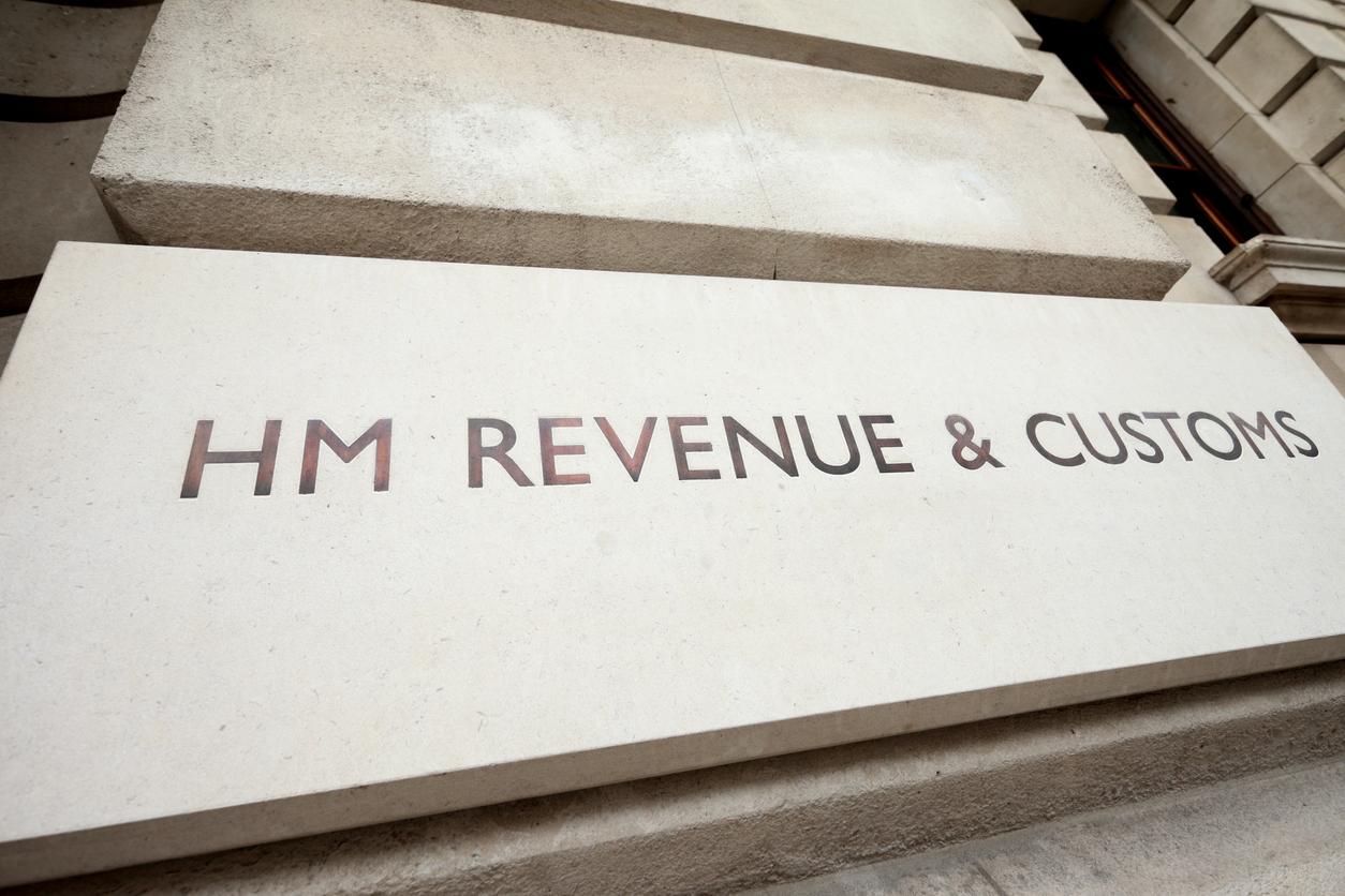 HMRC changes that could disrupt your firm's cash flow
