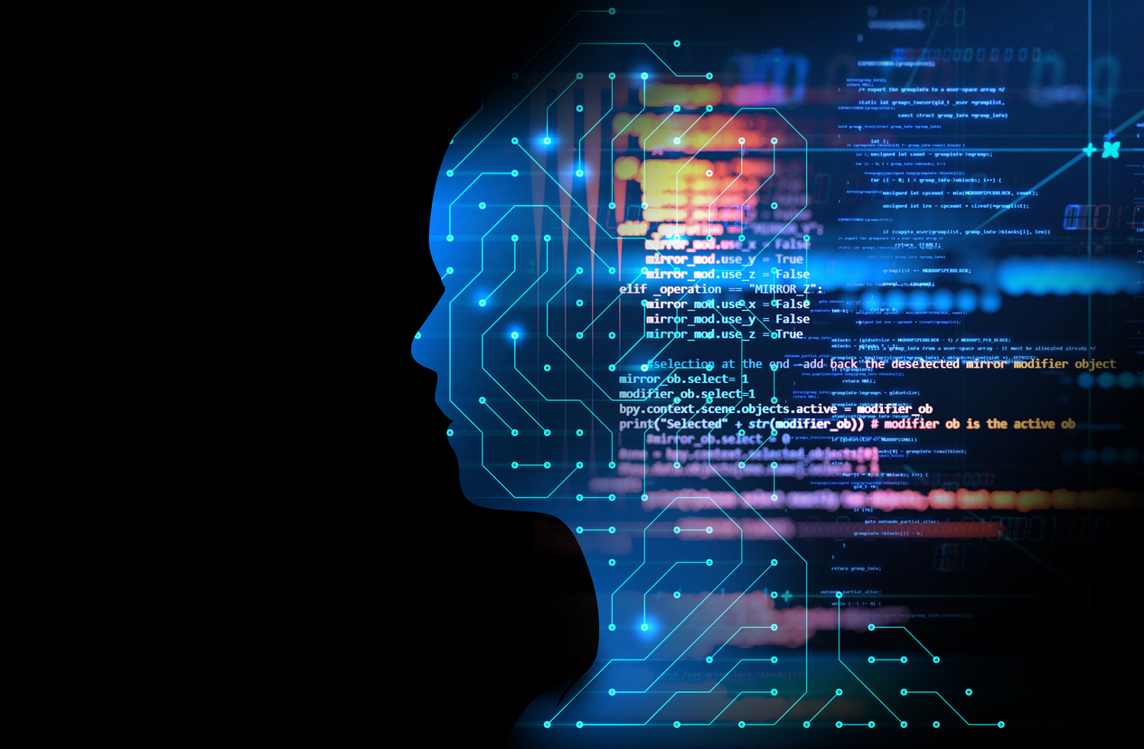 Four ways to get into machine learning, from a software entrepreneur