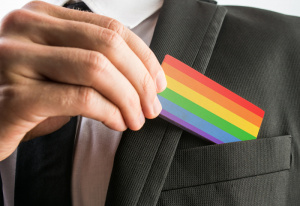 Harnessing the power of LGBT entrepreneurs