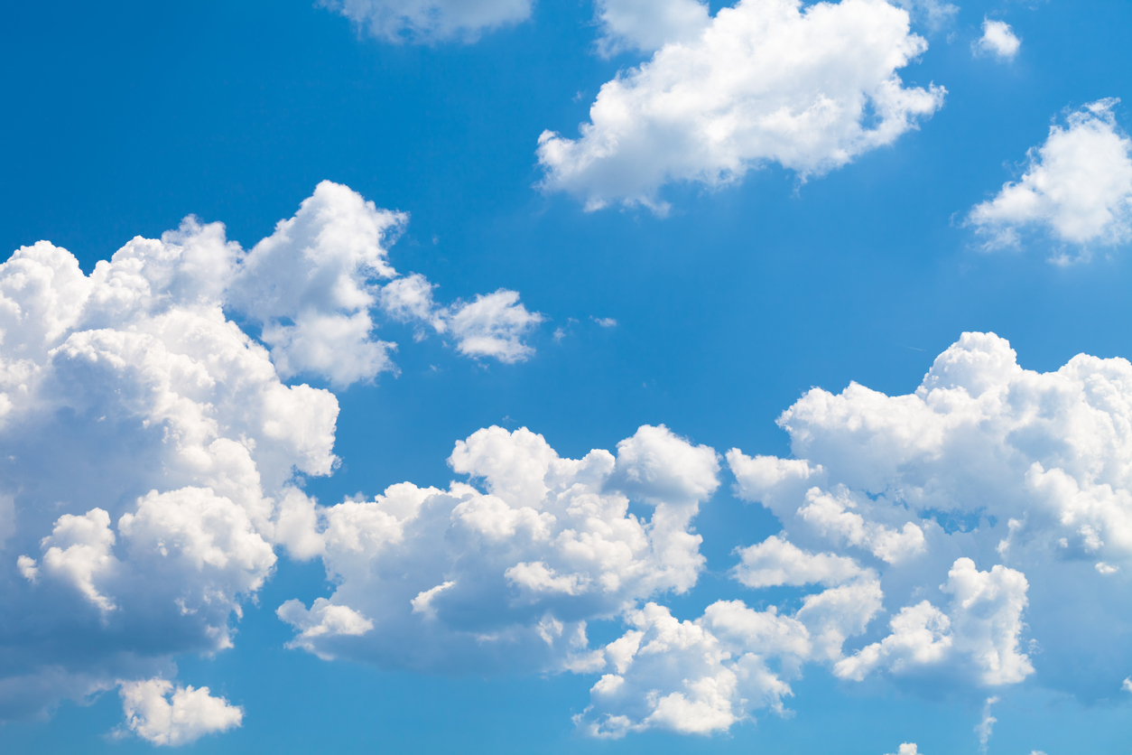 Why the G-Cloud purchasing framework is high on my agenda