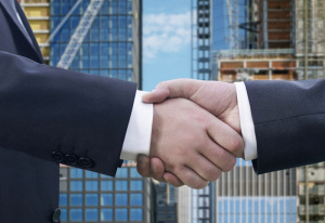 Could your business make use of an energy broker?