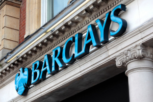 Could Barclays CEO Jes Staley's small fine actually discourage whistleblowers?
