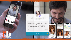 French dating app happn announces 50 million users worldwide