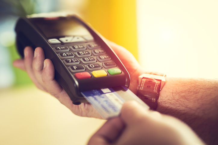 Why SMEs need to shore up on card payment security