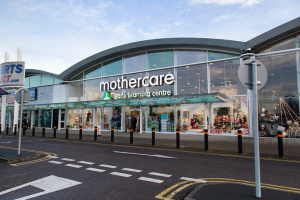 Why Mothercare and Carluccio's proposed Company Voluntary Arrangements after shop closures