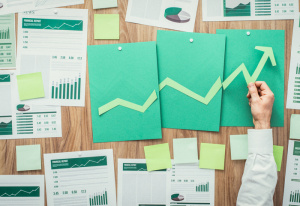 Is automation the right way to scale up your invoice and expense management?