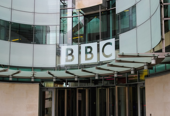 SMEs beware: The BBC's gender pay gap solution is a double-edged sword