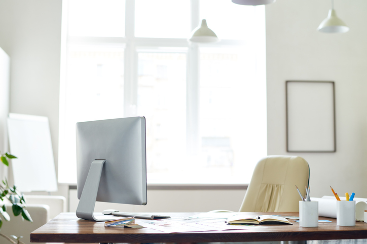 What to do when an employee dies: Tips for how to support your workforce