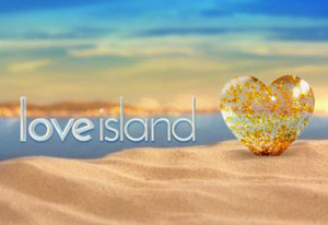 What lessons can we learn from this summer's Love Island?