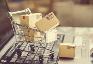 """""""Buy it for life"""" trend could ease pressure on retailers looking to boost customer conversion and loyalty"""