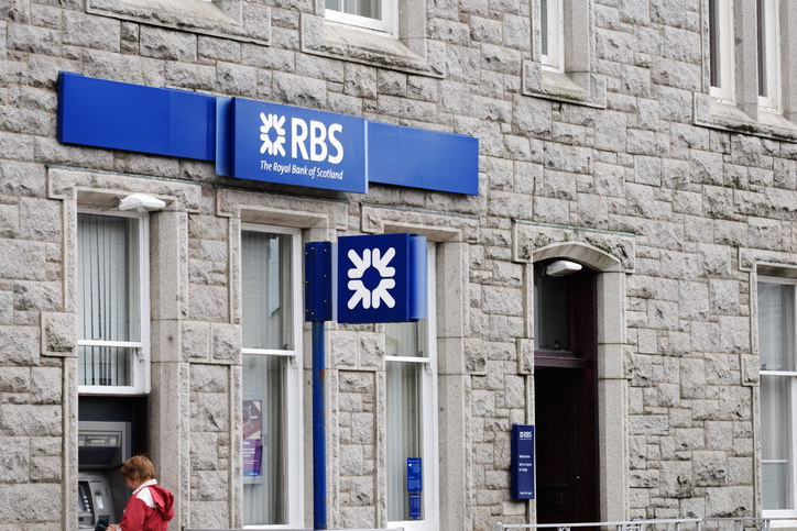 The clock is ticking against victims of RBS' restructuring unit, says Mike Cherry