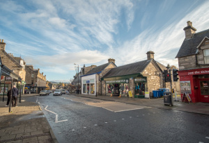 Rural Scottish businesses might need a digital infrastructure boost