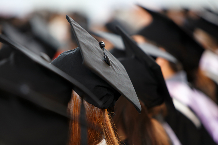 what makes a high quality business graduate