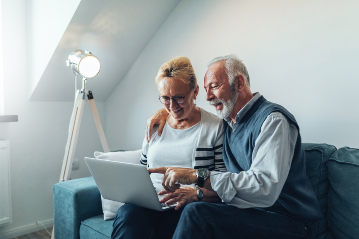 Widening pensions saving gap between men and women shouldn't be ignored
