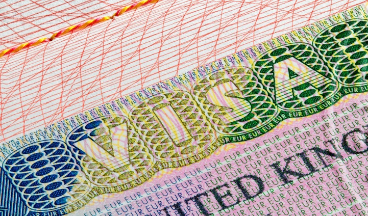 Extra visas not enough to keep UK tech economy thriving – employers must take action