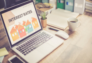 """Unaffordable"" interest rates: Why nearly half of small businesses struggle to raise finance"