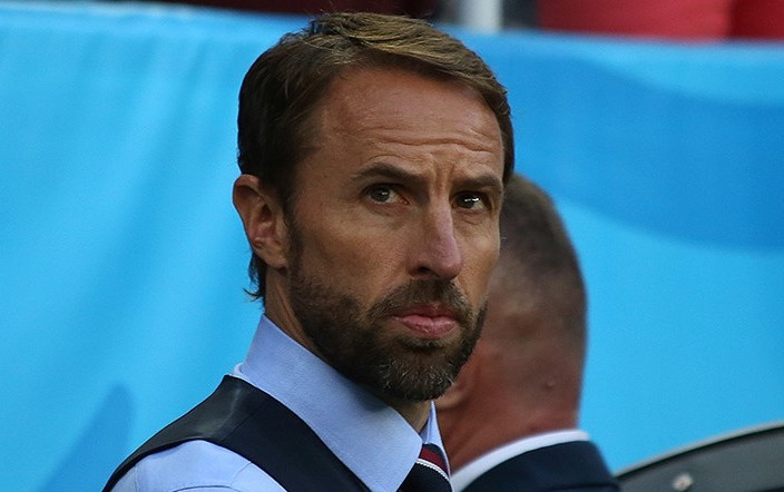 What England manager Gareth Southgate can teach you about leadership