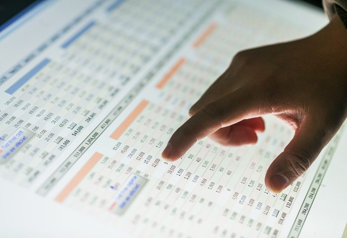 Can you simplify supplier invoice management for employees and finance?