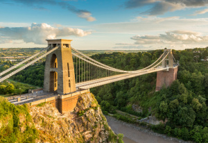A tale of two cities: 3 female run SMEs on why Bristol is better than London for business