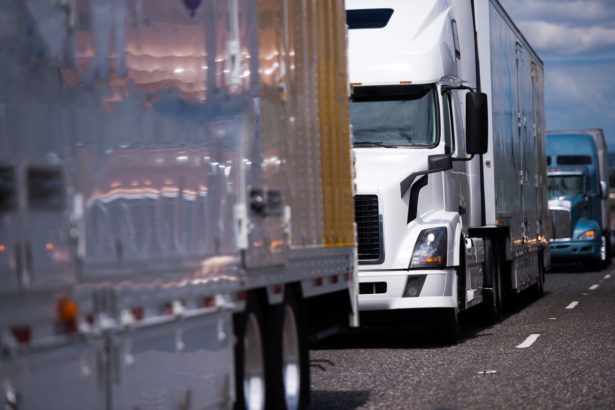 """Is the """"dirty diesel"""" reputation warranted? Fleet managers respond"""