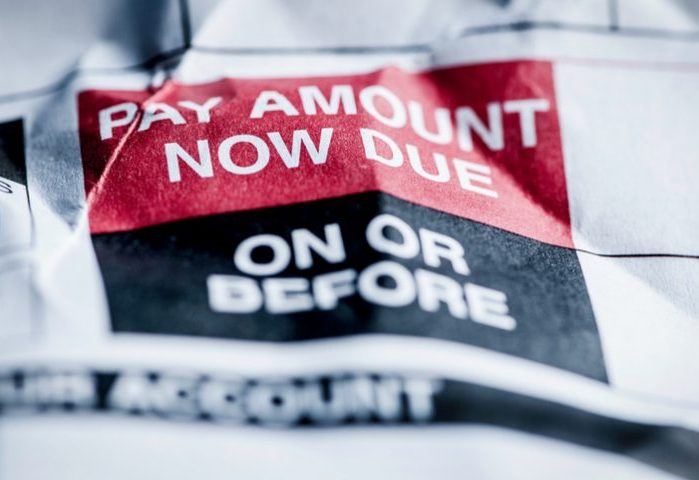 Late payment culture: SMEs are still at the mercy of big customers