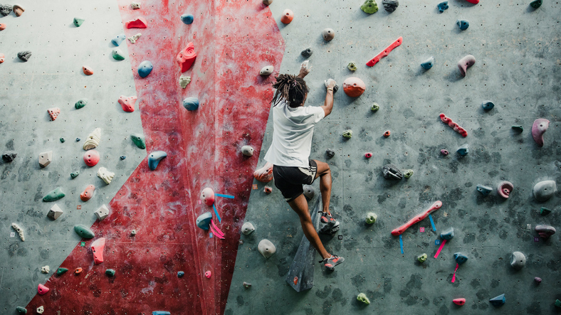 Scaling up: What to consider on your quest for growth
