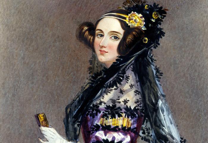 It's 2018–do we STILL need Ada Lovelace Day?