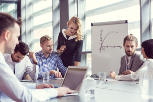 5 top tips for business growth revealed