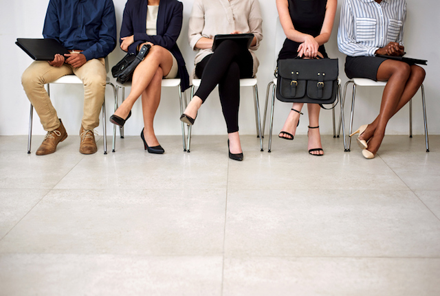Will removing the interview process from recruitment produce better employees?