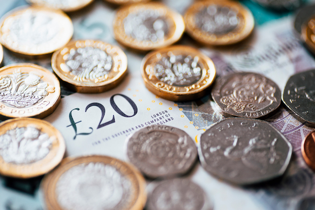 Does the tax system favour big businesses over the interests of SMEs?