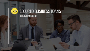 Secured Loan