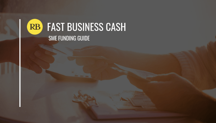 Fast Business Cash