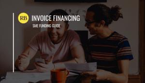 Invoice Financing