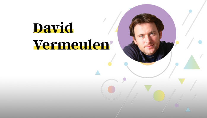 Building a global business: Lessons from David Vermeulen, founder of The Inner Circle