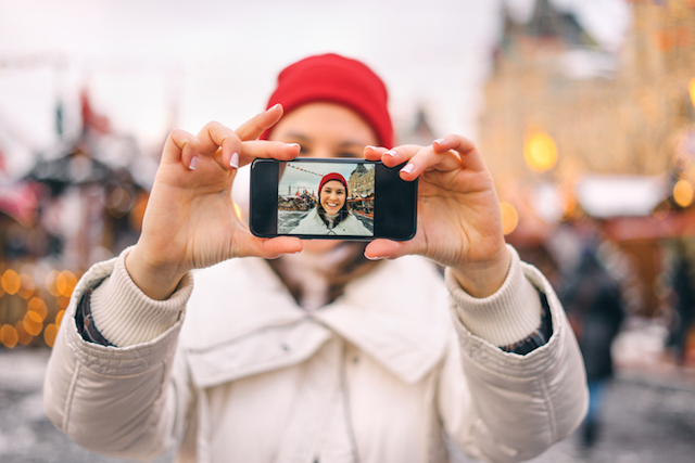 Why businesses need influencer marketing to survive in the future