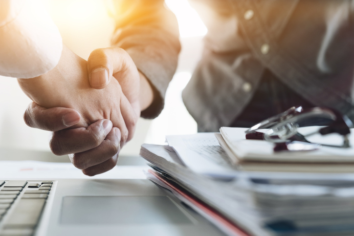 Don't ignore the red flags: Picking the right company for acquisition